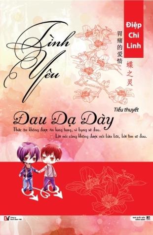 bia-chuan-tinh-yeu-dau-da-day1-copy-copy