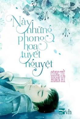 finalcover_-n_y_nh_ng_phong_hoa_tuy_t_nguy_t_zpsf0eb6b15
