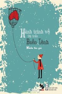 hanh_trinh_ve_thi_tran_buon_tenh.1000x1500.w.b