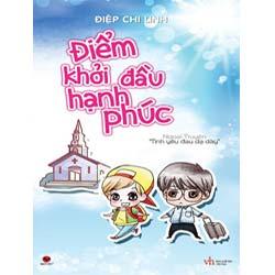 diem-khoi-dau-hanh-phuc