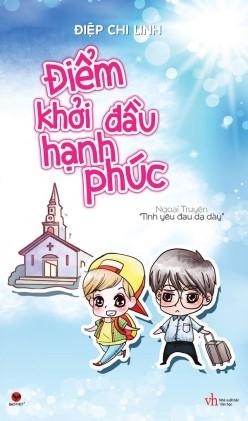 diem-khoi-dau-hanh-phuc__1
