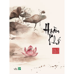 hoan-kho