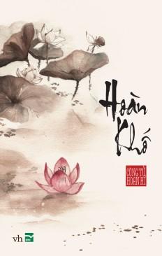 hoan_kho