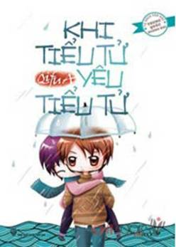 khi_tieu_tu_yeu_tieu_tu