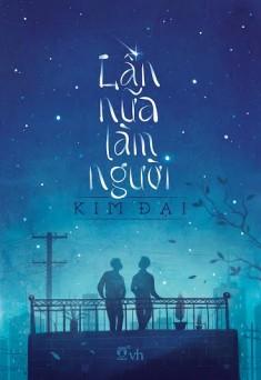 lan-nua-lam-nguoi