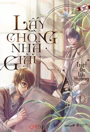 laychongnhagiau-chibooks-1395382210