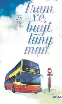 tram-xe-buyt-lang-man