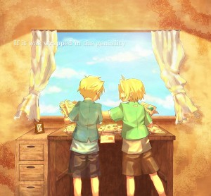 Elric.Brothers.600.566027