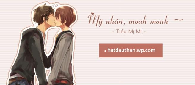 mynhan1