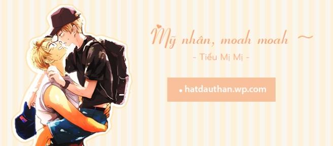 mynhan3
