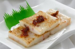 banh-cu-cai-5