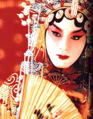 Bá Vương Biệt Cơ