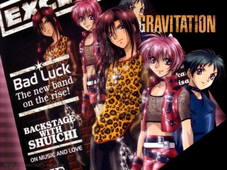 gravitation_2_800