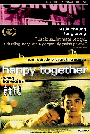 Happy_Together_poster