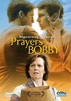 Lời nguyện cầu cho Bobby