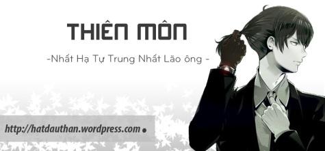 thienmon2